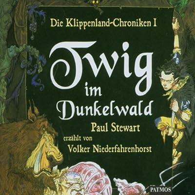 Klippenland Chroniken Ebook