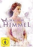Ein Hauch von Himmel - Staffel 2 [6 DVDs]