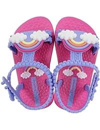 Amazon.it  Ipanema - Scarpe per bambine e ragazze   Scarpe  Scarpe e ... 2bd3bf96799
