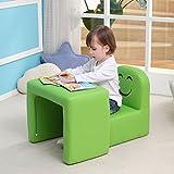 Multifunktional Kinder Sessel