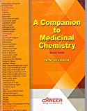 Companion to Medical Chemistry
