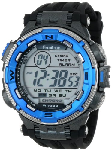 armitron-sport-homme-40-8301blu-blue-and-silver-tone-accented-black-resin-strap-chronographe-digital
