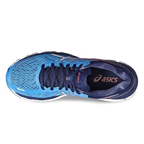 ASICS Gel Luminus 2 bleu
