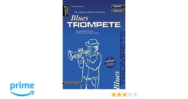Trompetenschule Ebook Download