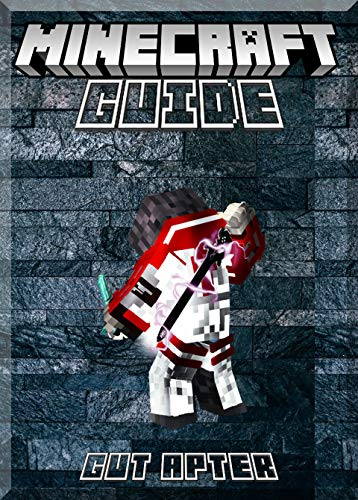 Quest for the Diamond Sword Minecraft Guide: (An Unofficial Minecraft Book) (English Edition) - Bu Mode