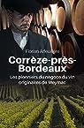 Corrèze-près-Bordeaux par Arfeuillère