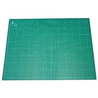 Am-Tech A2 Cutting Mat, S0520