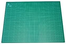 Amtech S0518 Cutting Mat, A2
