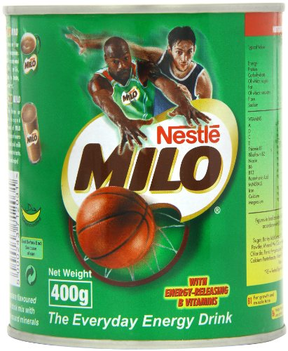 nestle-milo-energy-cocoa-powder-drink-400-g-pack-of-4