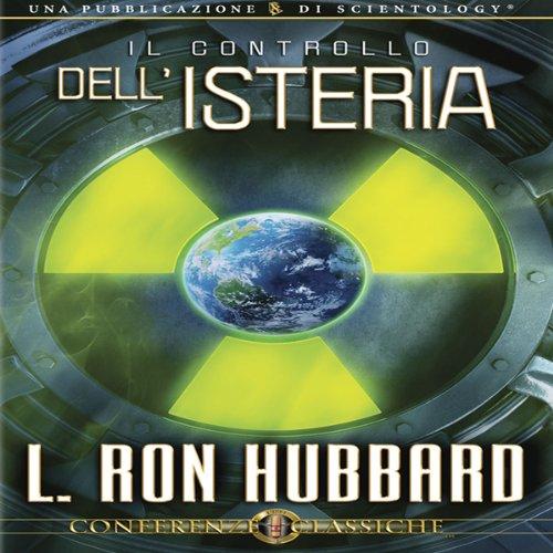 il-controllo-dellisteria-the-control-of-hysteria