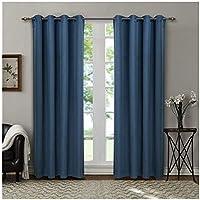 Suchergebnis auf f r gardine landhaus blau for Wohnaccessoires landhaus