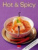 Hot & Spicy (Trendkochbuch (20))