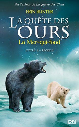 """<a href=""""/node/194121"""">La Mer-qui-fond</a>"""
