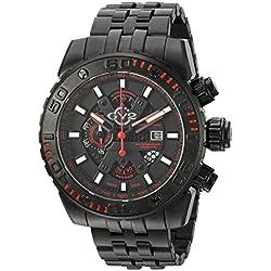 Reloj - Gevril - Para - 1404B