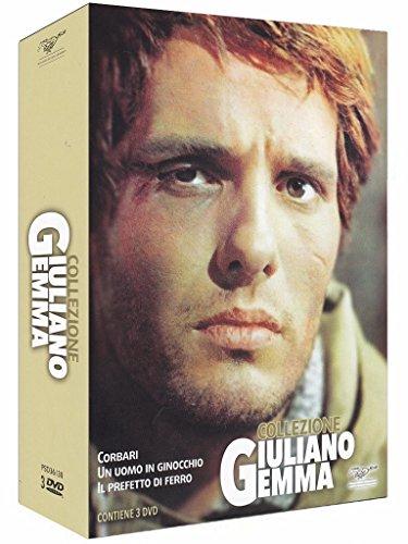 giuliano-gemma-collezione-import-anglais