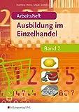 ISBN 3427310426