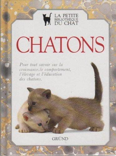 "<a href=""/node/19352"">Chatons</a>"