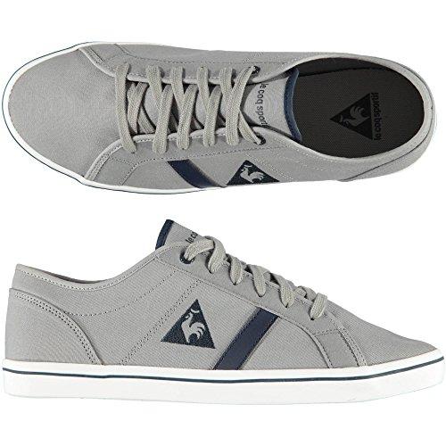 le-coq-sportif-aceone-cvs-formatori-bassi-uomo-grigio-titanium-dress-blue-45-eu