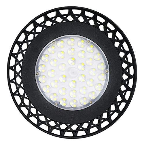 Luz De LED Fluorescente