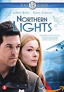 Nora Roberts - Northern Lights (import)