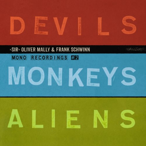 devils-monkeys-aliens