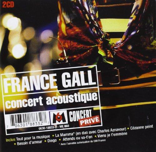 concert-acouistique-concert-pu