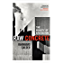 Raw Concrete: The Beauty of Brutalism