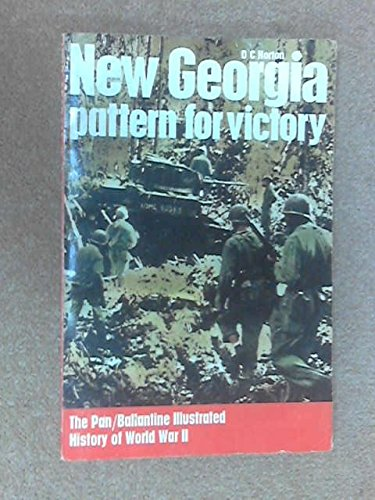 new-georgia-pattern-for-victory-history-of-2nd-world-war