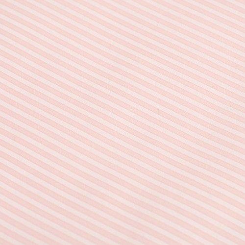 Zhzhco Verdickung Pvc Selbstklebend Tapeten Kleben Mit Dekorativen Hintergrund Wallpaper Wallpaper Wasser Wild Schlafzimmer Wohnzimmer 45Cm*10M