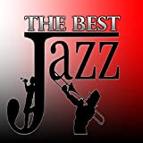 The Best Jazz