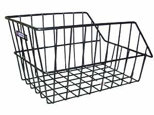 Rear Wire Rack Fit Basket