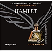 Hamlet (Arkangel Complete Shakespeare)