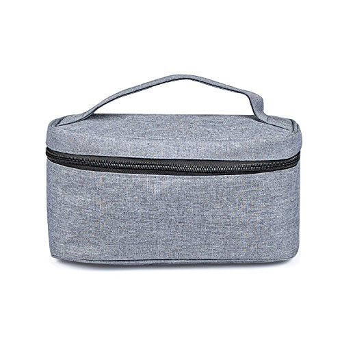 cosmetic-pouch-hanging-toiletry-bag-makeup-travel-organizer-shaving-dopp-kit-grey