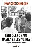 Patricia, Romain, Nabila et les autres : Le travail, entre souffrance et fierté