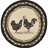 VHC Brands Trivet, Poultry, One size