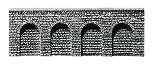 "FALLER 272640  - Salas de juego profesional bloques de piedra natural "" importado de Alemania"
