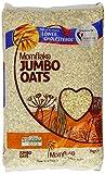 Mornflakes avena jumbo - 1 x 3kg