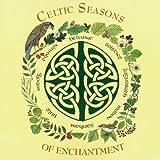Songtexte von Will Millar - Celtic Seasons of Enchantment