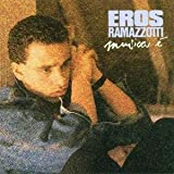 Songtexte von Eros Ramazzotti - Musica è