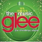 Glee:the Music-Christmas