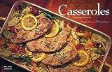 CASSEROLES REV EDN (Nitty Gritty Cookbooks)