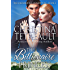 The Billionaire Princess (The Sherbrookes of Newport Book 3) (English Edition)