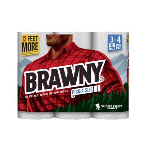 prime-line-products-43934-brawny-paper-towel-3-pack
