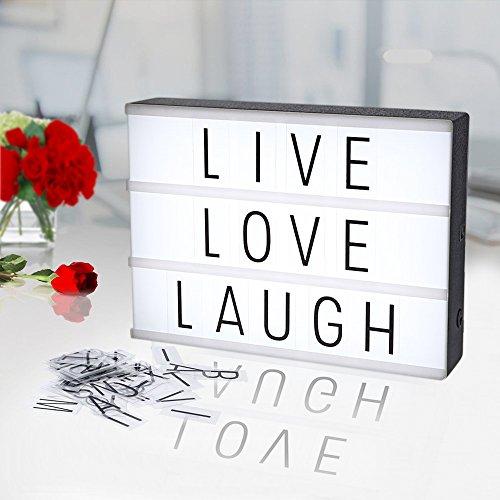 a4-cinema-lightbox-usb-laden-kreative-haus-beleuchtung-letter-lightbox-kreative-geschenke-fur-geburt