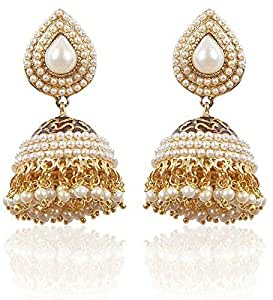 com product fantasy diamond edellie jewellery earings