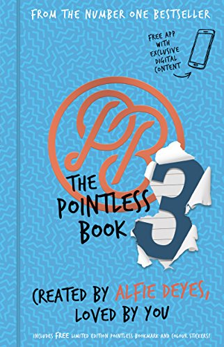 pointless-book-3-limited-edition-signed-copy