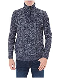 Ritchie - Pull Larbois - Homme