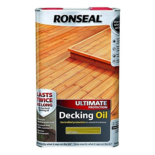 ronseal-rsludon5l-5l-ultimate-protection-decking-oil-natural