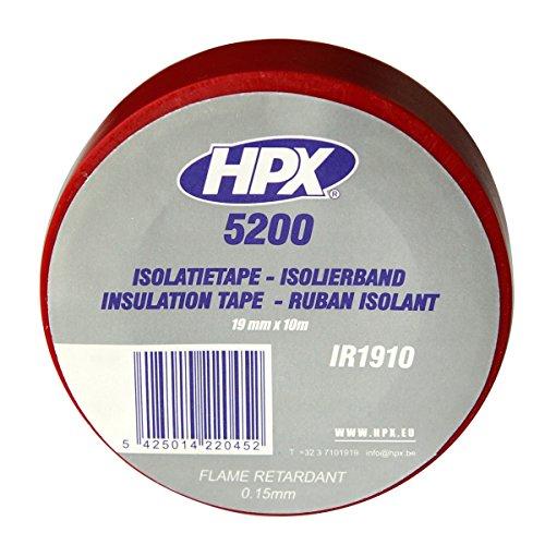 hpx-ig1910-5200-cinta-aislante-rojo-ir1910