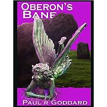 Oberon's Bane